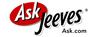 American Web Pro - Ask Jeeves